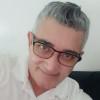 Antônio Carlos da Silva Costa de Souza