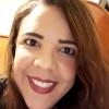 Ana Cecilia De Oliveira Teixeira