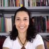 Anísia Gonçalves Dias Neta