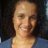 Fernanda Meneses de Miranda Castro