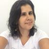 Etiene Santiago Carneiro